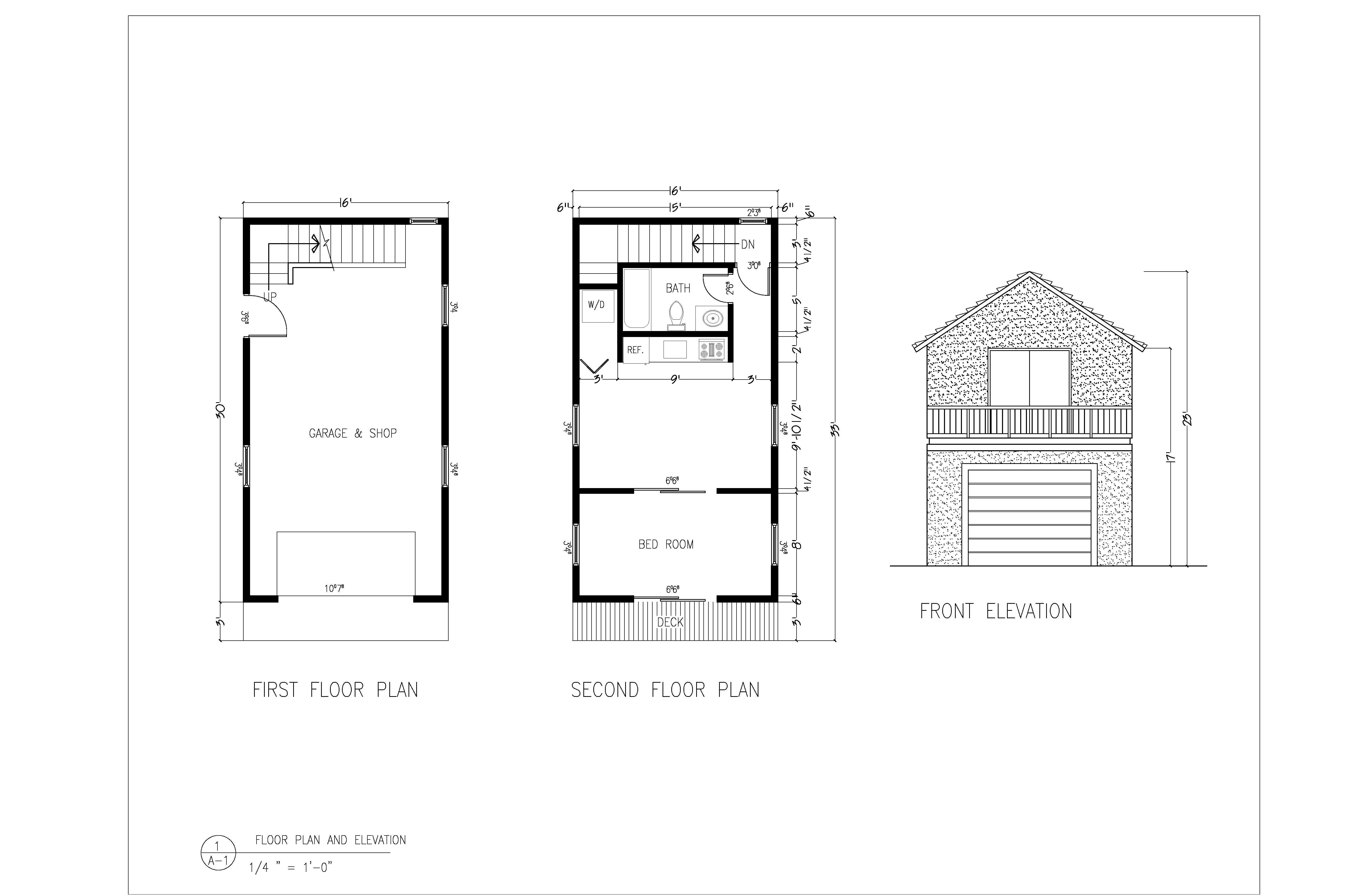 Mini coach house easybuildingplans for Coach house plans