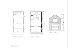 mini-coach-house-floor-plan-and-elevation-1-page-001-e1396841888732