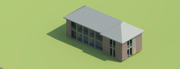 3d micro apt building2